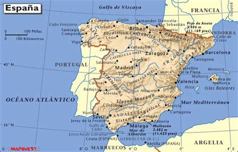 atlas geogrfico de espaa las coordenadas geogr 225 ficas 171 ciencias sociales geograf 237 a e historia
