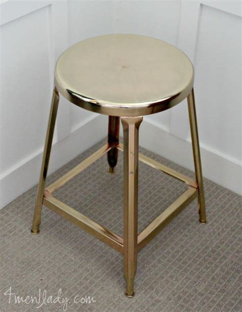 Cheap Bedroom Makeover by 9 Super Simple Diy Stool Ideas Porch Advice