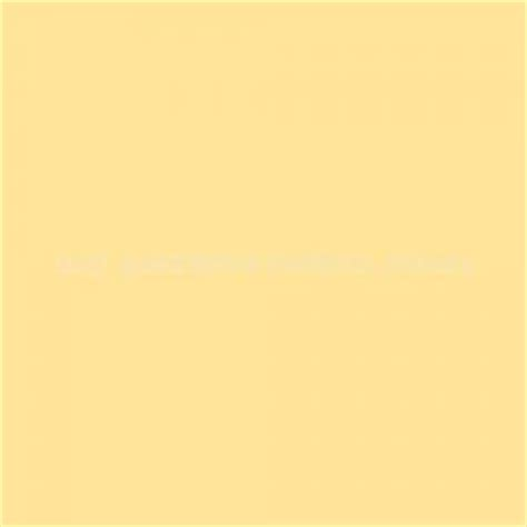 benjamin moore golden honey winnie the pooh inspiration hirshfield s color club