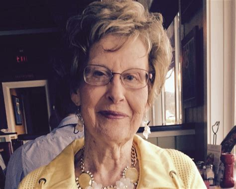 obituary for frances wall goldman