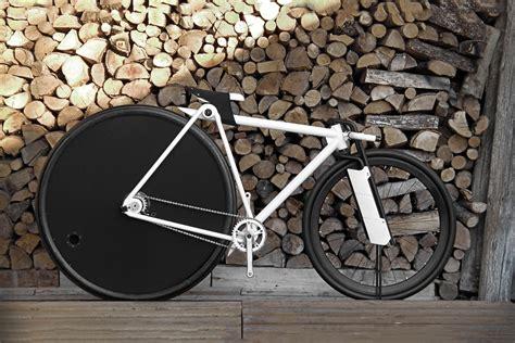 bike challenges new bicycle prototype challenges wheel ratio ergonomic