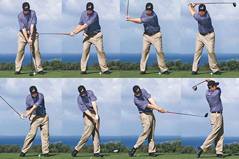 how to practice golf swing golf swing practice here is the images of golf training