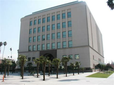 Superior Court Of Riverside County Search Bummed About Your Jury Summons Courts To Make It More Pleasant Occasion Mynewsla