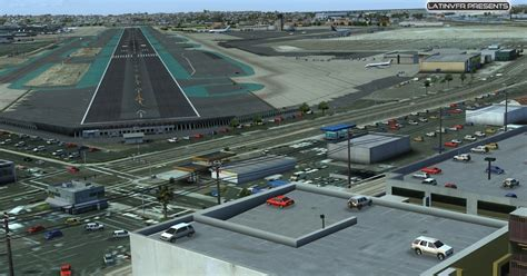 update section 8 application san diego airdailyx latinvfr releases first ksan update