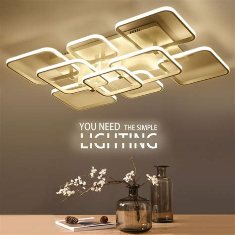 home decor ceiling lights best 20 led ceiling light fixtures ideas on pinterest ceiling ls ceiling l and ceiling max