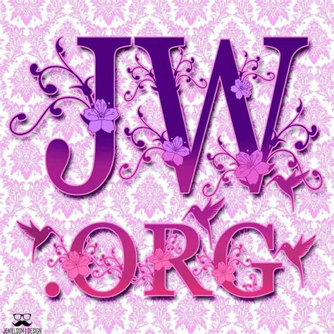 jw org logo art 315 best images about j w org stuff on pinterest the