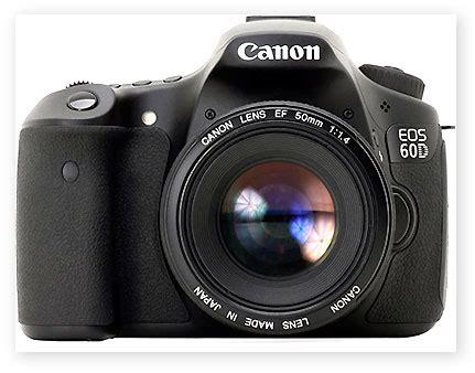 best cameras for photography canon eos 60d nikon canon eos 60d is photographer s top