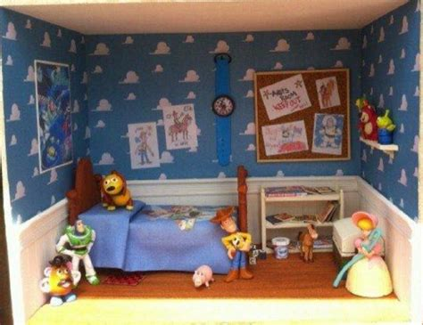 toy story andys bedroom toy story clipart andy s room pencil and in color toy