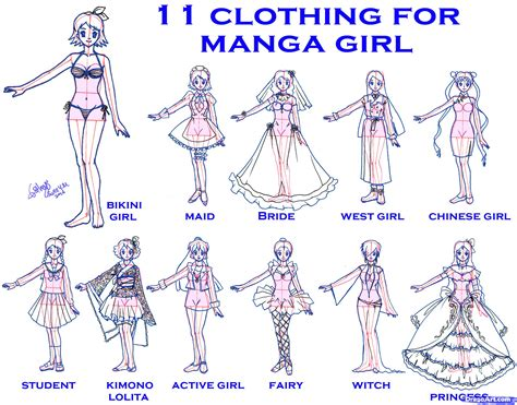 design clothes step by step how to draw clothing step by step fashion pop culture