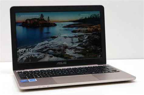 Ram 2gb Cho Laptop Asus laptop asus e200ha fd0043ts cấu h 236 nh giải tr 237 intel atom x5 z8350 ram 2gb ssd 32gb b 225 n