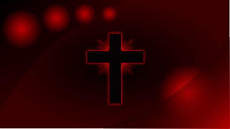 Cd Hellas Hari Nya Tuhan firman tuhan hari ini selasa 1 oktober 2014 keluaran 12 12