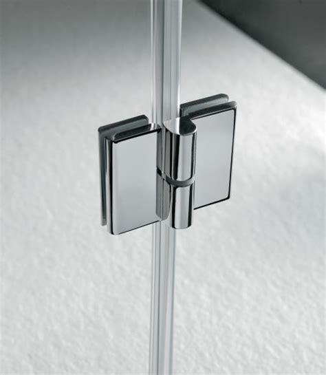cerniere per box doccia cerniere e bracci di sostegno box doccia si box