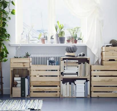 kleine wohnzimmer design ideen kleine wohnzimmer modern alle ideen f 252 r ihr haus design