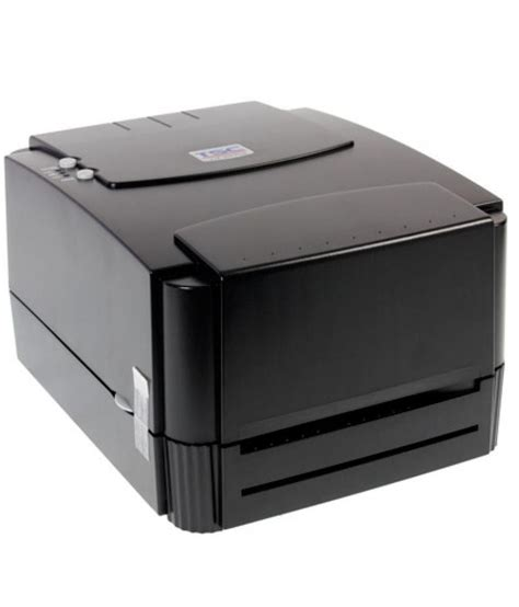 Printer Barcode Tsc Ttp 244 Pro Bergaransi Resmi tsc ttp 244 pro barcode printer buy at best price on snapdeal