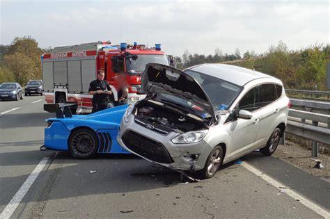 Auto Versicherung Info by Kfz Haftpflicht Die Wichtigsten Infos Autobild De