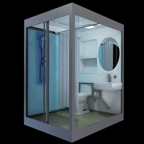 portable toilet sink combo rv bathroom toilet shower combo talentneeds com
