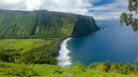 bureau vall馥 tours fotos de monta 241 a ver im 225 genes de hawai