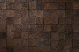 new home wall texture square wood wood effect texture pattern hd wallpaper