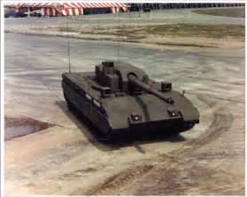 html test bed warfare technology m1 tank test bed ttb with unmanned