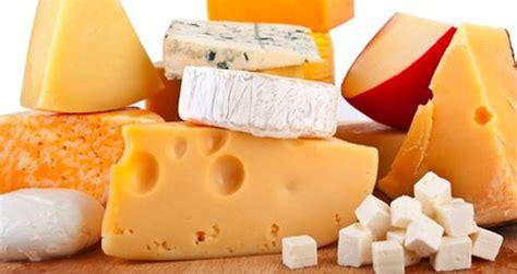 q proteinas tiene el queso beneficios de comer queso de farmacia