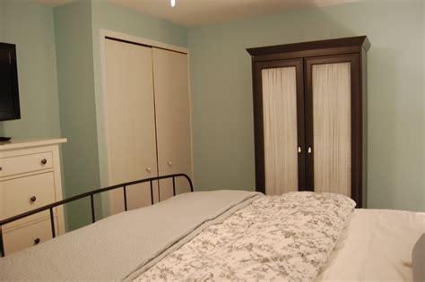 behr paint color tidewater master bedroom favorite paint colors