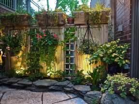asia garten asian style patio garden asian landscape chicago
