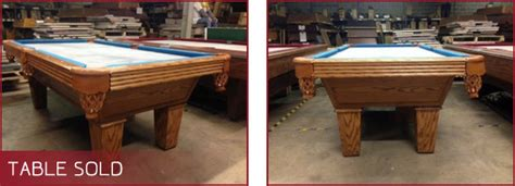 pool table repair near me pool table repair near me billiard table recovery service