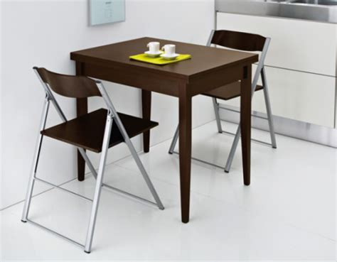 modern folding table modern folding dining table di hot