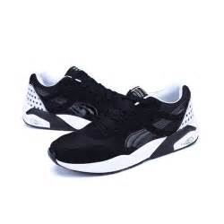Cool Comfort Shoes by Comfort With Cool Best Sports Shoes For Unisex Black