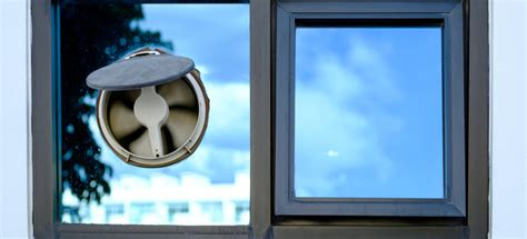 window exhaust fans for smokers why an exhaust fan installation is needed in your bathroom