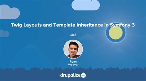 layout it symfony twig layouts and template inheritance in symfony 3