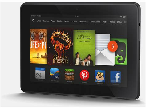 amazon kindle fire hdx review 7 inch engadget amazon kindle fire hdx 7 inch