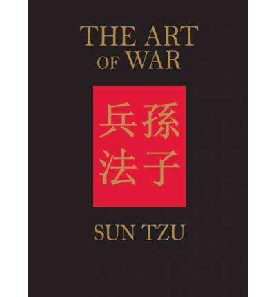 the of war books the of war sun tzu 9780785829225