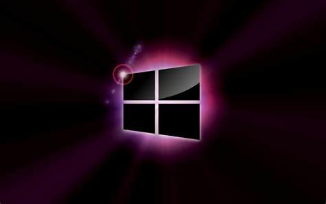 full hd video chitiya kalaiya download обои значок windows 8 плитки неон черный фон на рабочий стол
