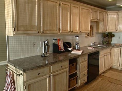glaze kitchen cabinets home sweet home