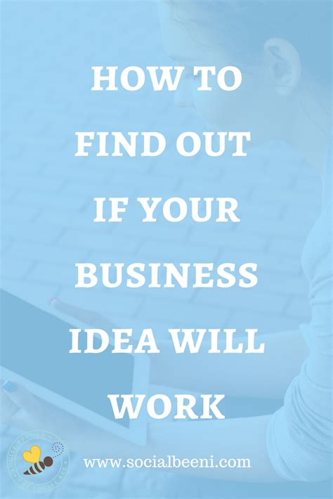 how to find out if i have a bench warrant how to find out if your business idea will work