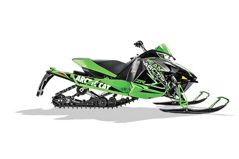 Murah Topset I One Zr 2015 arctic cat zr 4000 rr for sale at kens sports arctic cat