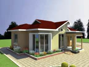 Small House Plans In Tanzania Tanzania Houses Design House Design