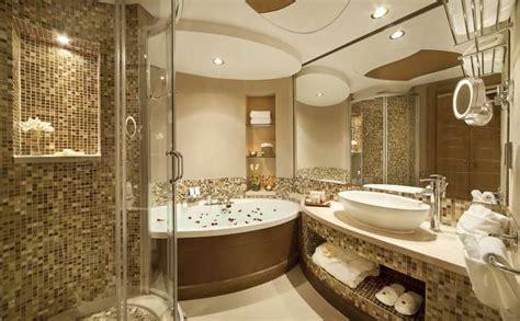 accessori bagno lusso camere da letto hotel di lusso suites luxury 4 5 6 stelle