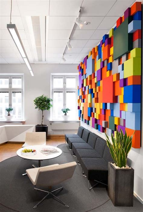 17 best ideas about office reception on office