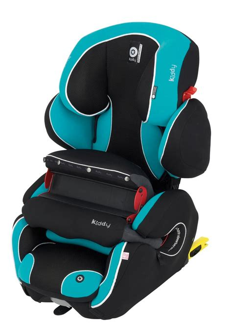 car seat kiddy kiddy car seat guardianfix pro 2 2015 hawaii buy at