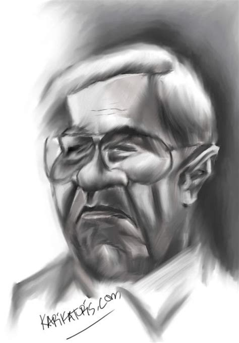 Gus Dur Dalam Obrolan Gus Mus 1 gus dur dalam sketsa kumpulan gambar karikatur