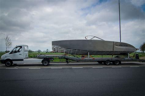 onderhoud aluminium boot tenderline aluminium boot aluminium boten aluminium bootje