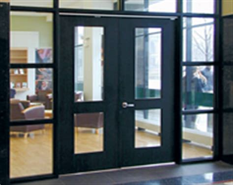 Timely Prefinished Steel Door Frames by Timely Prefinished Steel Door Frames Timely Door Frames