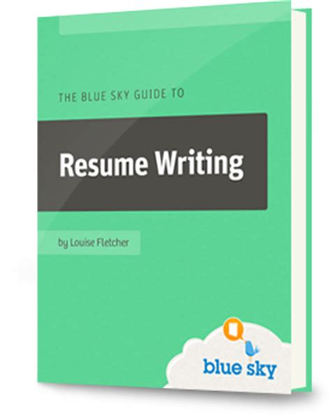 writing clearly proven writing skills books resume writing books free excel templates
