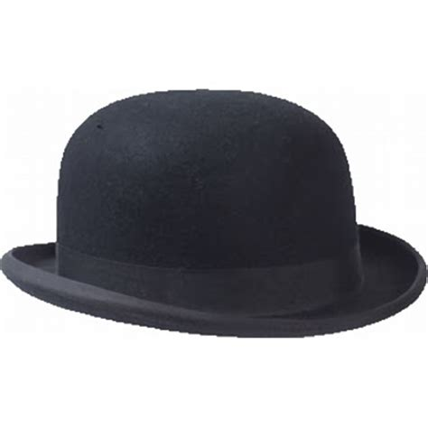 buy hat where to buy bowler hat style and fashion pinoyexchange