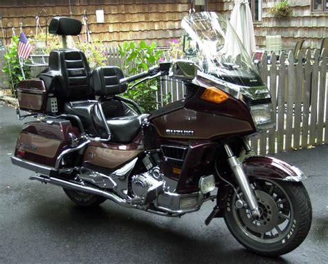 Suzuki Cavalcade Lxe For Sale Suzuki Cavalcade Lxe Best Photos And Information Of