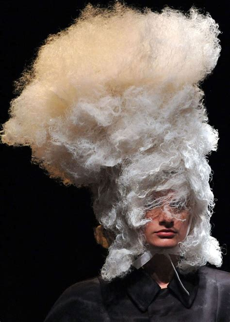 hair themes for a show 33 best hair themes for hair show images on pinterest