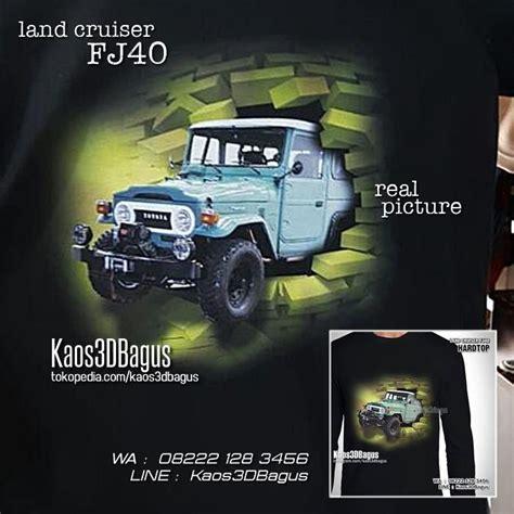Kaos Offroad Toyota Land Cruiser by 28 Best Kaos Tentara Kaos Militer Sniper Marinir Kaos