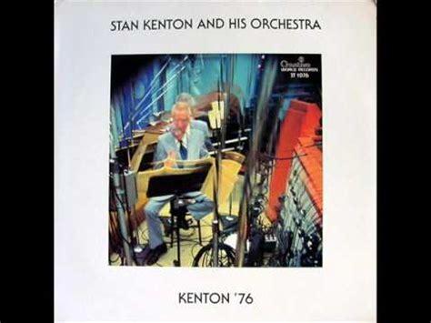 Decoupage Stan Kenton - decoupage stan kenton 28 images decoupage stan kenton